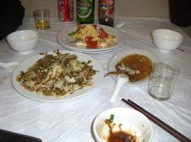 3_Tag_Abendessen03