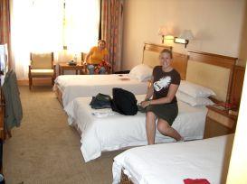 3_Tag_Hotel03