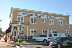 2014_1_BroncoGrill
