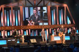 2016.14.Tag-Nashville06