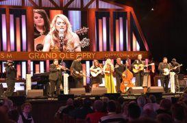 2016.14.Tag-Nashville07a