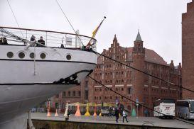5_Tag_Stralsund02
