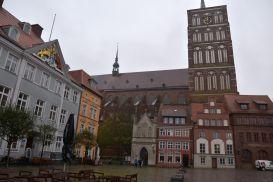 5_Tag_Stralsund04