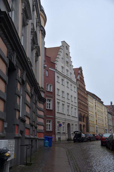 5_Tag_Stralsund07