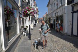 2_3_Tag_Stavanger05