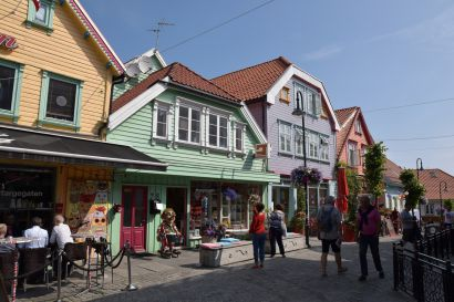 3_Tag_Stavanger03