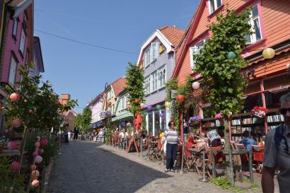 3_Tag_Stavanger04