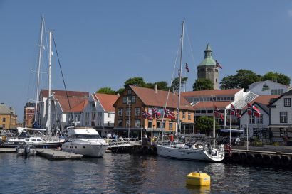 3_Tag_Stavanger08