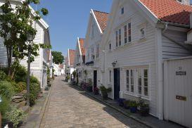 3_Tag_Stavanger11