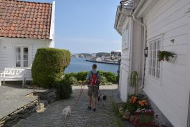 3_Tag_Stavanger14