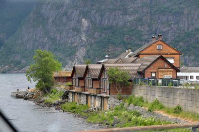 7_Tag_Eidfjord1