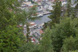 8_Tag_Bergen31