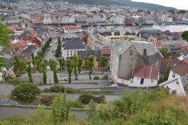 8_Tag_Bergen33