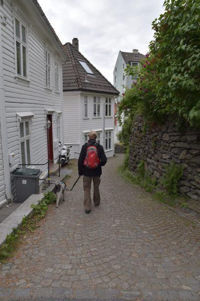 8_Tag_Bergen34