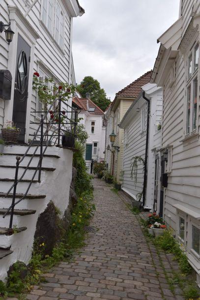 8_Tag_Bergen35