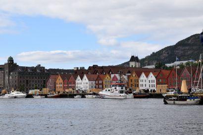 8_Tag_Bergen36