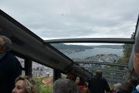 8_Tag_Bergen25