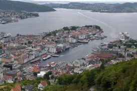 8_Tag_Bergen28