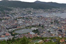 8_Tag_Bergen29