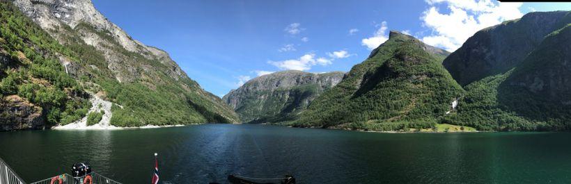 9_Tag_Fjord15