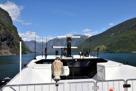 1_9_Tag_Fjord04