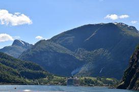 9_Tag_Fjord05