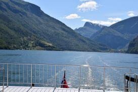 9_Tag_Fjord07