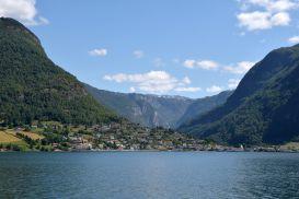 9_Tag_Fjord08