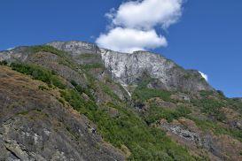 9_Tag_Fjord11