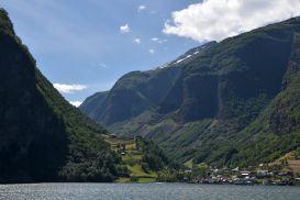 9_Tag_Fjord12