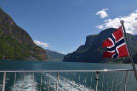 9_Tag_Fjord13