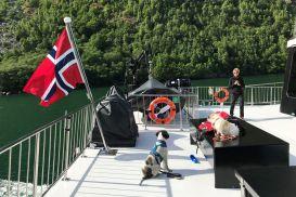 9_Tag_Fjord16