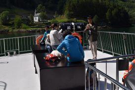 9_Tag_Fjord20