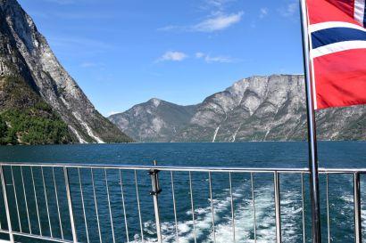 9_Tag_Fjord18