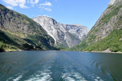 9_Tag_Fjord21