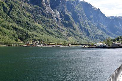 9_Tag_Fjord22