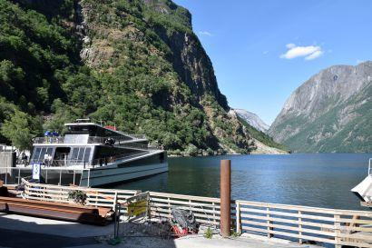 9_Tag_Fjord23