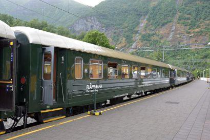 10_Tag_Bahn01