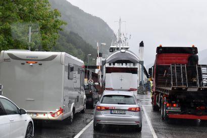 15_Tag_Fahrt02