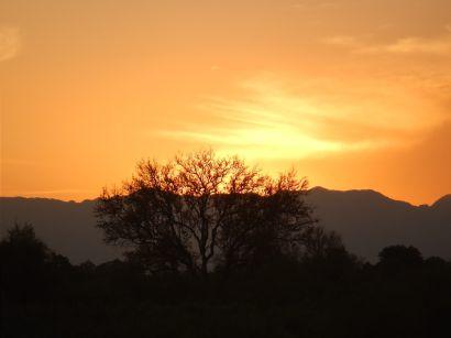 2_6_Tag_Sonnenuntergang