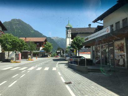 18_Tag_Fahrt15