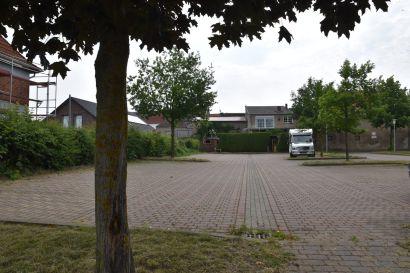 10_Tag_Parken2