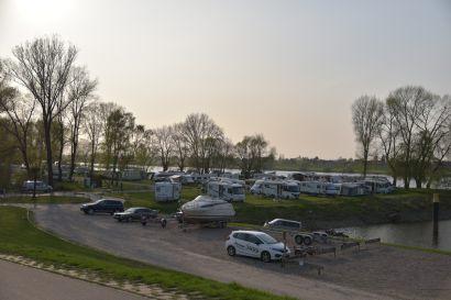1_Tag_Camping1