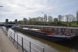 3_Tag_Schleuse1