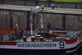 3_Tag_Schleuse2
