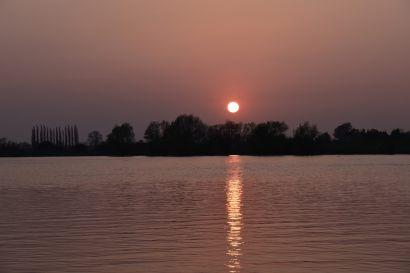 1_Tag_Sonnenuntergang1
