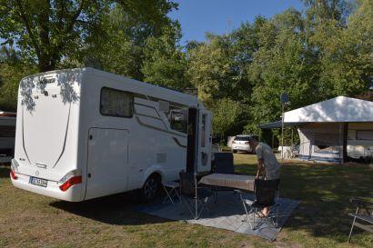 1_Tag_Camping2