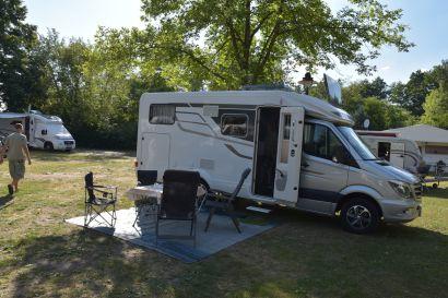1_Tag_Camping3