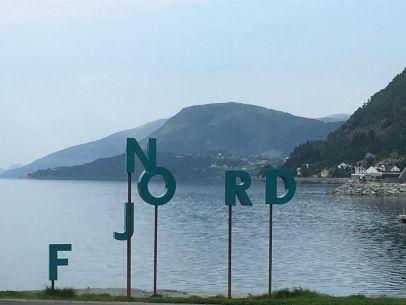 13_Tag_Fjord1