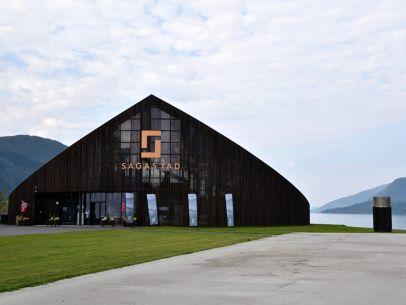 13_Tag_Fjord2